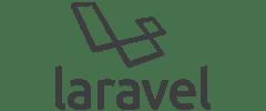 AGENCE WEB NORD PAS DE CALAIS - CREATION SITE INTERNET NORD PAS DE CALAIS - AGENCE DE REFERENCEMENT SEO NORD PAS DE CALAIS